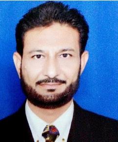 Baljinder Sharma Zonal Sales Manager