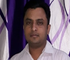 JAI BHAGWAN Area Sales Manager Haryana)